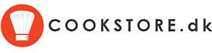 Cookstore.dk