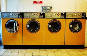 machine wash safe